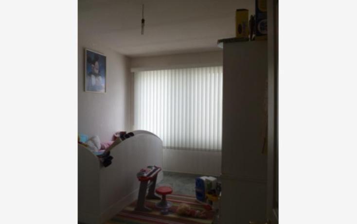 Foto de casa en renta en  1, quinta villas, irapuato, guanajuato, 1994292 No. 17