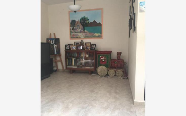 Foto de casa en renta en  1, quinta villas, irapuato, guanajuato, 1994336 No. 06
