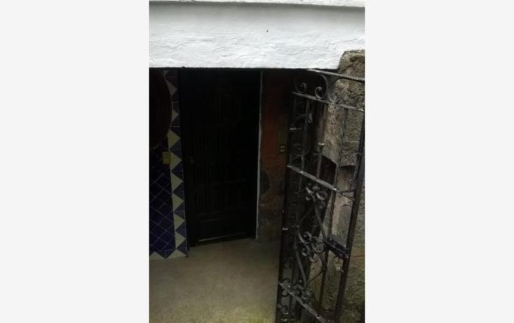 Foto de casa en renta en  1, rancho cortes, cuernavaca, morelos, 1413647 No. 10