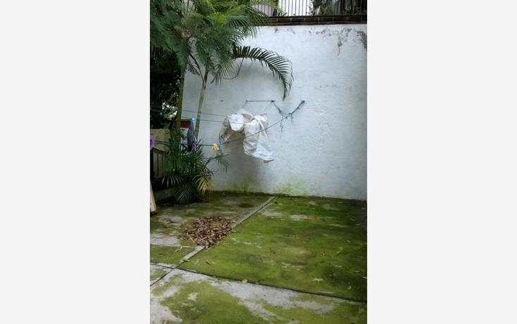 Foto de casa en renta en  1, rancho cortes, cuernavaca, morelos, 1413647 No. 12
