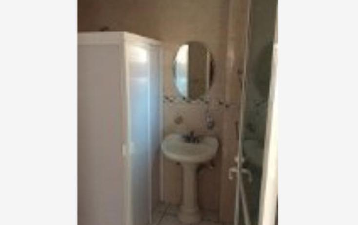 Foto de casa en venta en  1, rancho nuevo 2da. secci?n, guadalajara, jalisco, 543070 No. 02