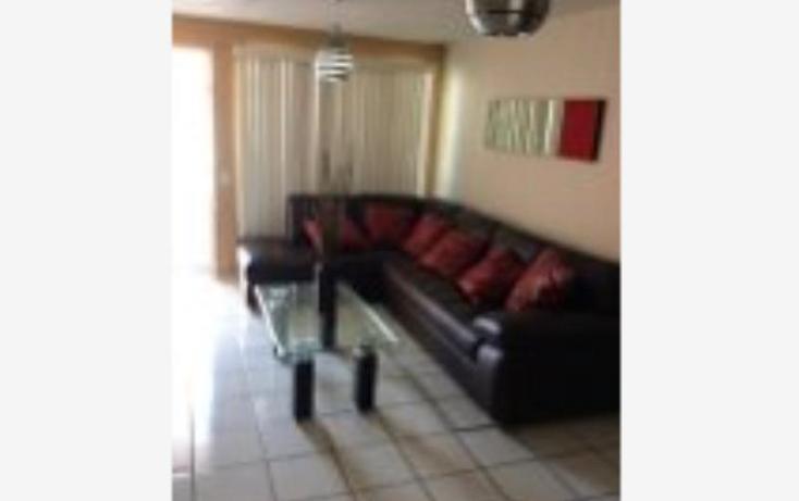Foto de casa en venta en  1, rancho nuevo 2da. secci?n, guadalajara, jalisco, 543070 No. 04