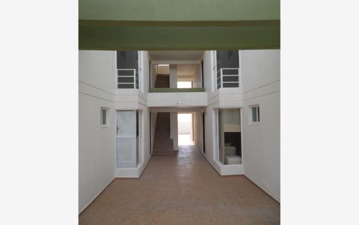 Foto de departamento en venta en  1, rancho tetela, cuernavaca, morelos, 1762360 No. 03