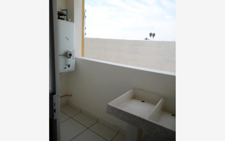 Foto de departamento en venta en  1, rancho tetela, cuernavaca, morelos, 1762360 No. 07