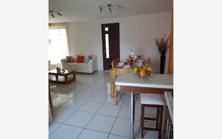 Foto de departamento en venta en  1, rancho tetela, cuernavaca, morelos, 1762360 No. 08