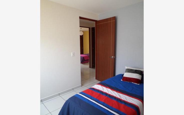 Foto de departamento en venta en  1, rancho tetela, cuernavaca, morelos, 1762360 No. 16