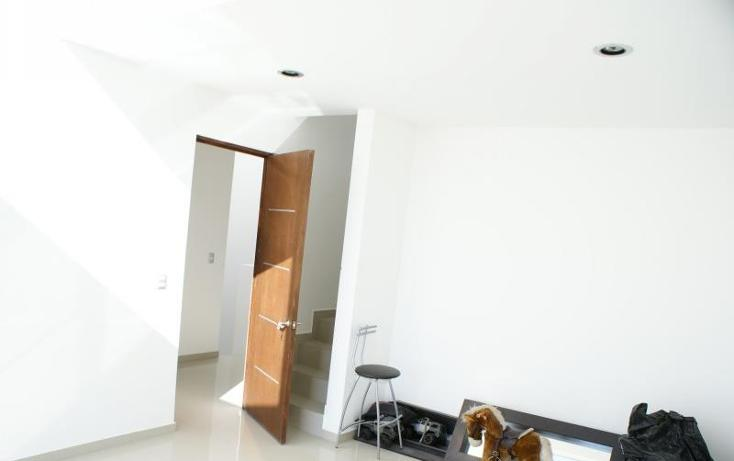 Foto de casa en venta en  1, real de juriquilla, quer?taro, quer?taro, 1585202 No. 14