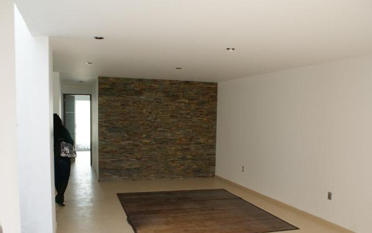 Foto de casa en venta en  1, real de juriquilla, querétaro, querétaro, 1585268 No. 02