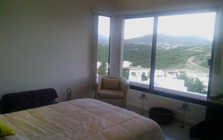 Foto de casa en venta en real de juriquilla 1, real de juriquilla, querétaro, querétaro, 2708956 No. 04