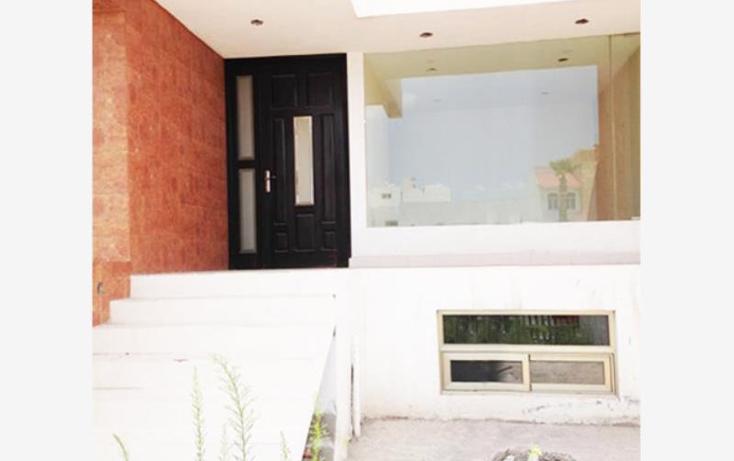 Foto de casa en venta en  1, real de la plata, pachuca de soto, hidalgo, 1437177 No. 01