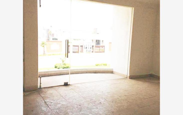 Foto de casa en venta en  1, real de la plata, pachuca de soto, hidalgo, 1437177 No. 03