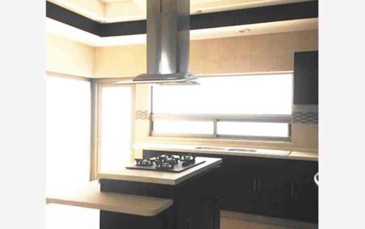 Foto de casa en venta en  1, real de la plata, pachuca de soto, hidalgo, 1437177 No. 07