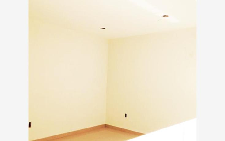 Foto de casa en venta en  1, real de la plata, pachuca de soto, hidalgo, 1437177 No. 08