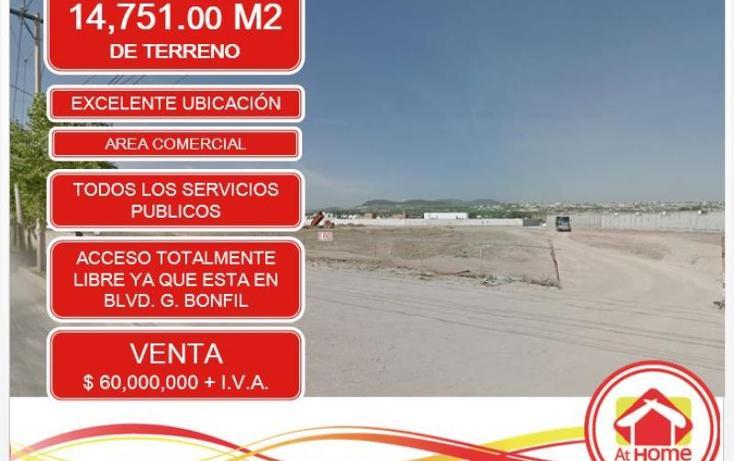 Foto de terreno comercial en venta en  1, real de san cayetano, pachuca de soto, hidalgo, 1410211 No. 01