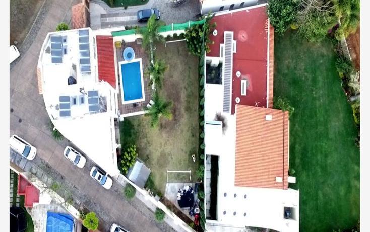 Foto de casa en venta en  1, real de tetela, cuernavaca, morelos, 1983010 No. 12