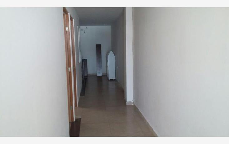Foto de departamento en renta en  1, real del mezquital, durango, durango, 1702282 No. 01