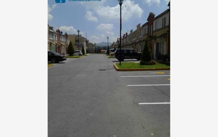 Foto de casa en venta en  1, real del sol, tec?mac, m?xico, 1562016 No. 02