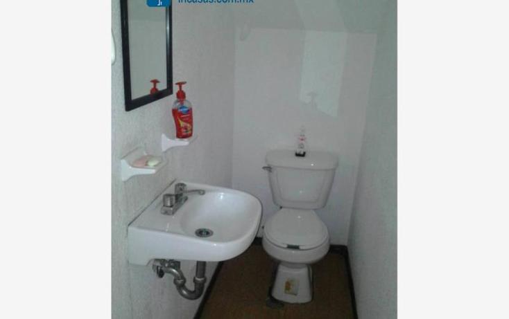 Foto de casa en venta en  1, real del sol, tec?mac, m?xico, 1562016 No. 03
