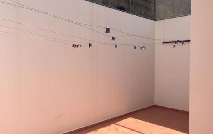 Foto de casa en venta en  1, real del valle, mazatlán, sinaloa, 1559224 No. 09