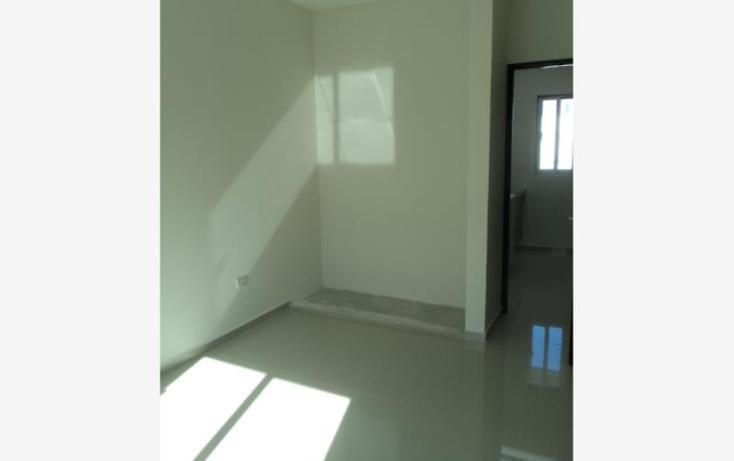 Foto de casa en venta en  1, real del valle, mazatl?n, sinaloa, 1782740 No. 04
