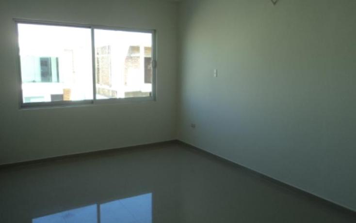 Foto de casa en venta en  1, real del valle, mazatl?n, sinaloa, 1782740 No. 06