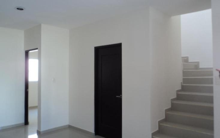 Foto de casa en venta en  1, real del valle, mazatl?n, sinaloa, 1782740 No. 08