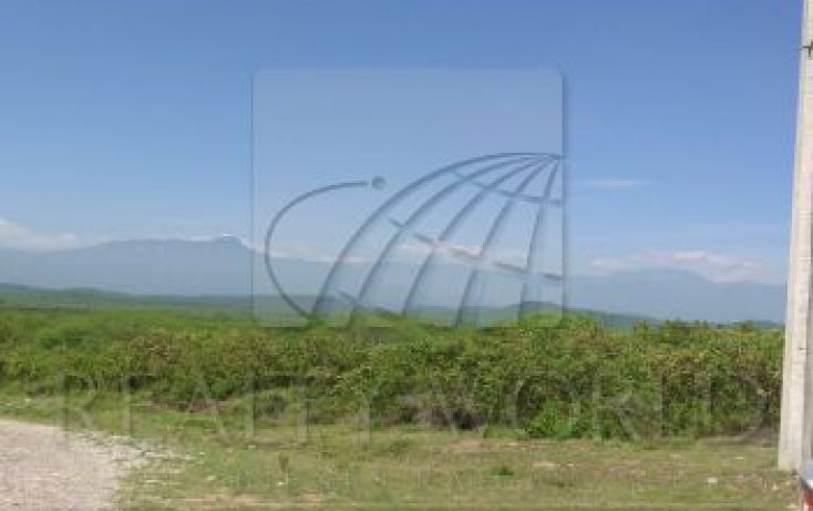 Foto de terreno habitacional en venta en 1, real del valle, montemorelos, nuevo león, 1161167 no 01