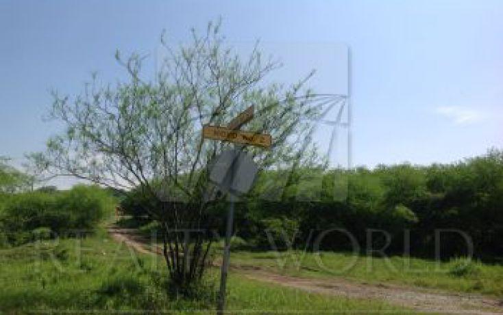 Foto de terreno habitacional en venta en 1, real del valle, montemorelos, nuevo león, 1161167 no 02