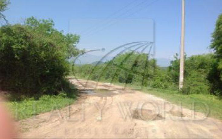 Foto de terreno habitacional en venta en 1, real del valle, montemorelos, nuevo león, 1161167 no 03