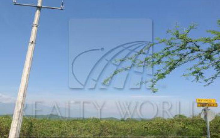 Foto de terreno habitacional en venta en 1, real del valle, montemorelos, nuevo león, 1161167 no 04