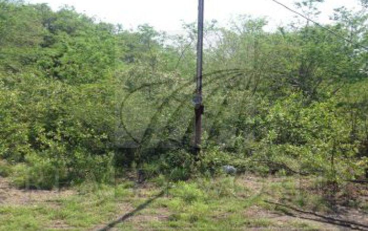 Foto de terreno habitacional en venta en 1, real del valle, montemorelos, nuevo león, 1161167 no 05