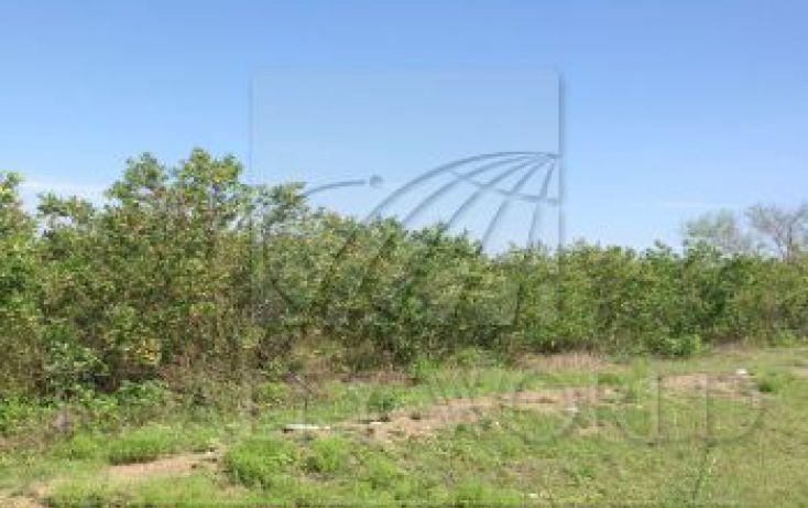 Foto de terreno habitacional en venta en 1, real del valle, montemorelos, nuevo león, 1161167 no 06