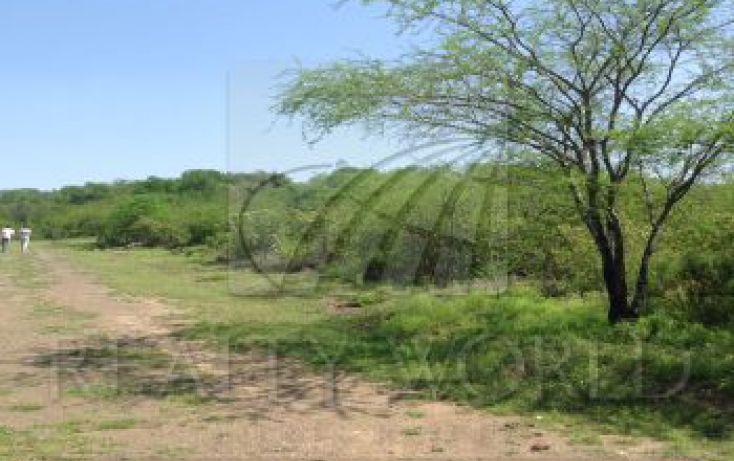 Foto de terreno habitacional en venta en 1, real del valle, montemorelos, nuevo león, 1161167 no 08