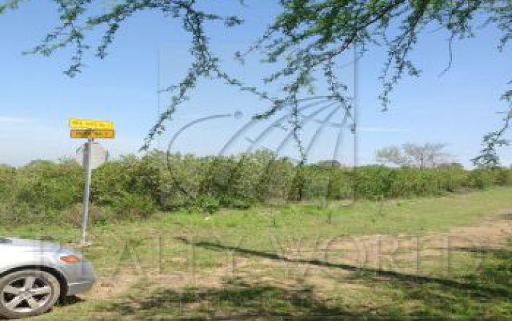 Foto de terreno habitacional en venta en 1, real del valle, montemorelos, nuevo león, 1161167 no 09