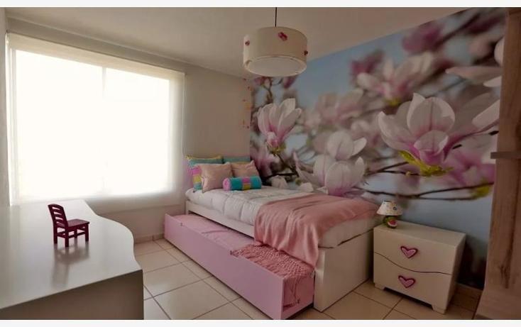 Foto de casa en venta en  1, real del valle, tlajomulco de zúñiga, jalisco, 1995380 No. 13