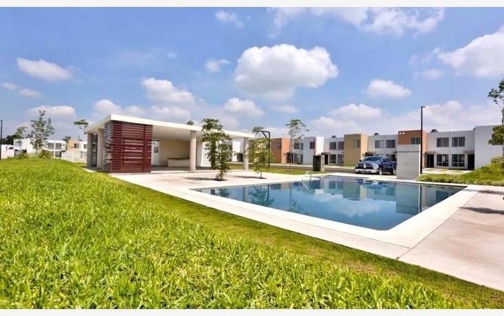Foto de casa en venta en  1, real del valle, tlajomulco de zúñiga, jalisco, 1995380 No. 16