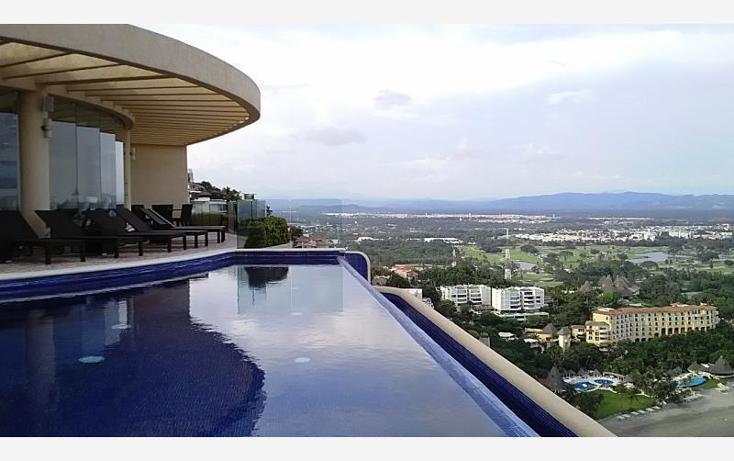 Foto de casa en venta en  1, real diamante, acapulco de juárez, guerrero, 517618 No. 01