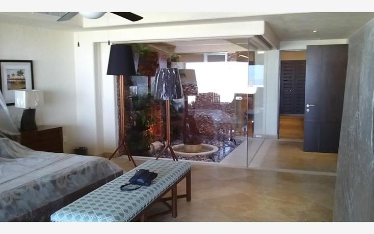 Foto de casa en venta en  1, real diamante, acapulco de juárez, guerrero, 517618 No. 12