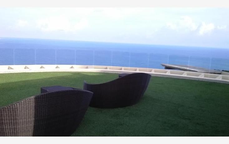 Foto de casa en venta en  1, real diamante, acapulco de juárez, guerrero, 517618 No. 18