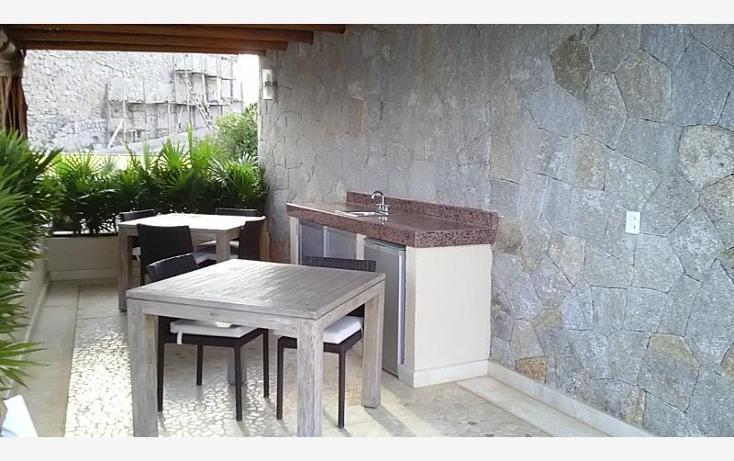 Foto de casa en venta en  1, real diamante, acapulco de juárez, guerrero, 517618 No. 21