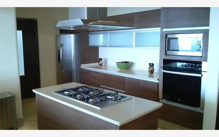 Foto de casa en venta en  1, real diamante, acapulco de juárez, guerrero, 517618 No. 41
