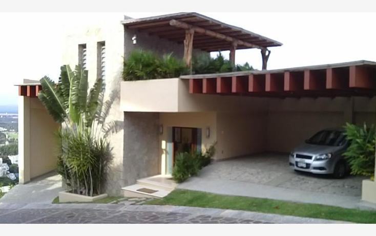 Foto de casa en venta en real 1, real diamante, acapulco de juárez, guerrero, 517618 No. 51