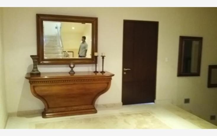 Foto de casa en venta en  1, real diamante, acapulco de juárez, guerrero, 517618 No. 56