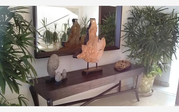 Foto de casa en venta en  1, real diamante, acapulco de juárez, guerrero, 517618 No. 59
