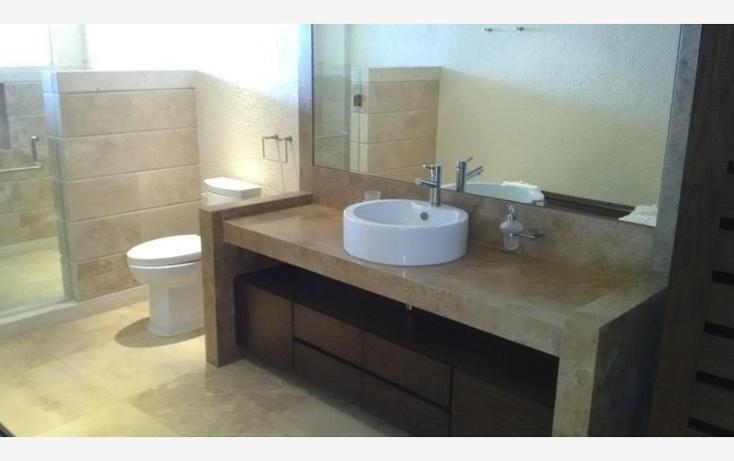 Foto de casa en venta en  1, real diamante, acapulco de juárez, guerrero, 517618 No. 63