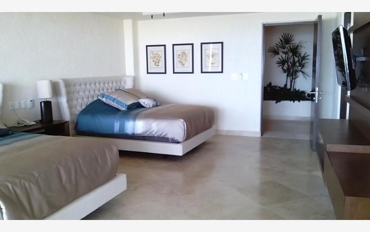 Foto de casa en venta en  1, real diamante, acapulco de juárez, guerrero, 517618 No. 68