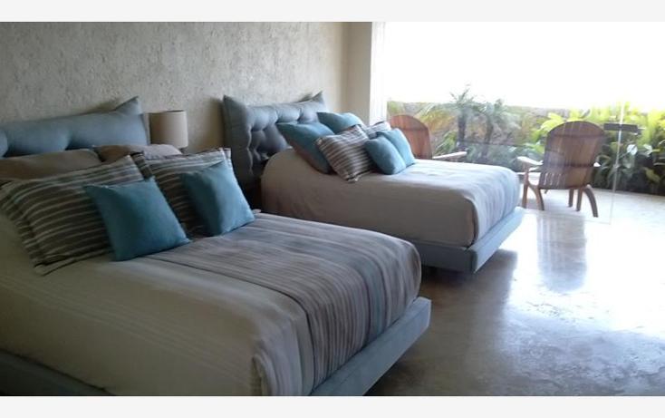 Foto de casa en venta en  1, real diamante, acapulco de juárez, guerrero, 517618 No. 71