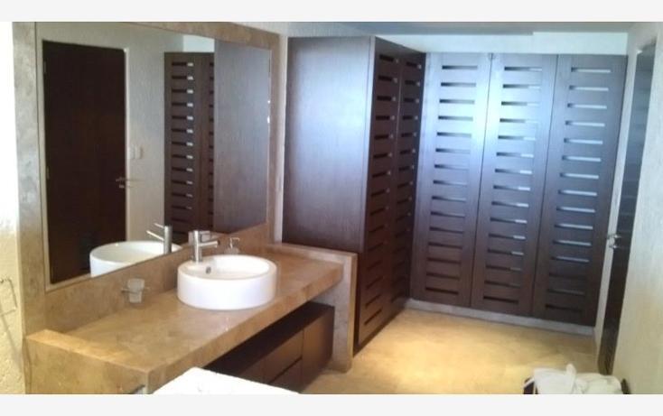 Foto de casa en venta en  1, real diamante, acapulco de juárez, guerrero, 517618 No. 73