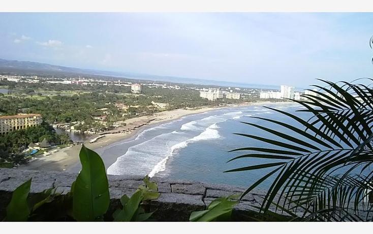 Foto de casa en venta en  1, real diamante, acapulco de juárez, guerrero, 517618 No. 74