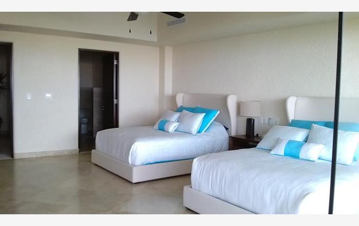 Foto de casa en venta en  1, real diamante, acapulco de juárez, guerrero, 517618 No. 75